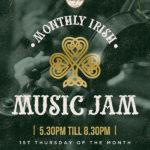 Irish Music Night jpg real