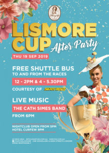 MARYG-Lismore-Cup-3