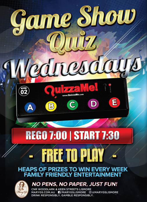 Quizza Me - Wed jpeg