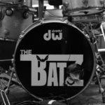 The Batz Band