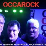occa rock