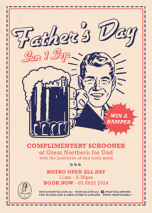 Father's Day Web