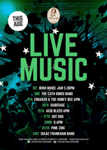 MARY-Live-Music-AUG