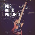 pub rock project