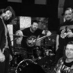 pub rock project a